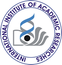 The International Institute of Academic Researches Logo