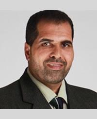 Dr. Sobhy