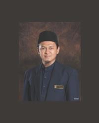Prof (Dr) Mohamad Noorman Masrek