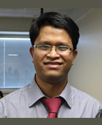 Prof.Dr. Hossen Asiful Mustafa